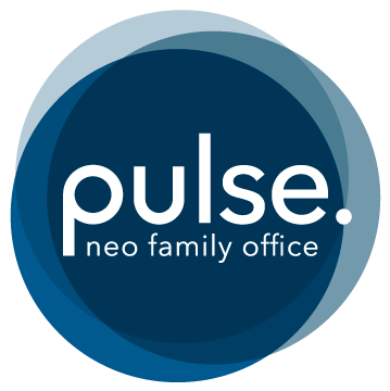 Pulse Neo Family Office