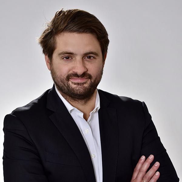 Matthieu Panhard
