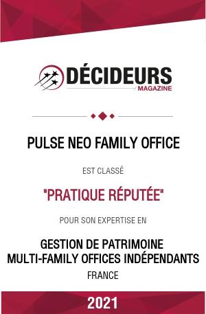 21_09_pulse-neo-family-office-paris-image-gestion-de-patrimoine-2021